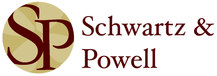 Farley Cassy Schwartz Powell - Criminal Defense Attorneys